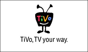 tivo thesis Meaning of thesis what does thesis mean information and translations of thesis in the most comprehensive dictionary definitions resource on the web.