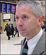 John Boundery