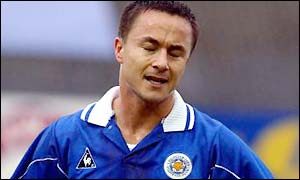 Dennis Wise will claim that he was unfairly dismissed