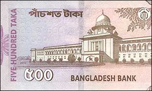 Forex trading company in bangladesh