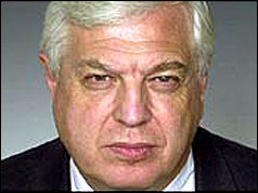 John Simpson