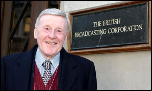 Sir Jimmy Young