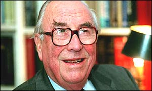 Roy Jenkins