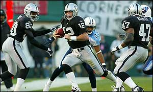 Rich Gannon