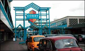 Today's jobs in Corby. Leverage your professional network, and get hired. New Corby jobs added daily.