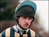 Andrew Thornton