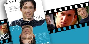 Robbie Fowler's decision making has been like a scene from Sliding Doors