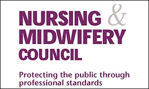 the nursing and midwifery council April 2016 the nursing and midwifery council - amendments to modernise midwifery regulation and improve the effectiveness and efficiency of fitness to practise processes.