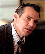 Dennis Quaid in Far From Heaven