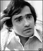 Scorsese emerged in the 1970s as a talent