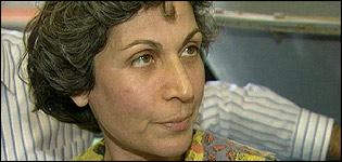 Dr Rihab Taha