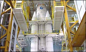 Ariane 4 (bbc)