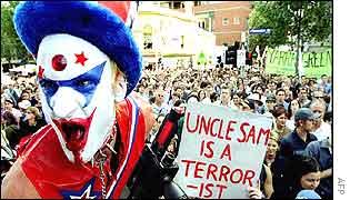 Hasil gambar untuk Anti-War Protesters