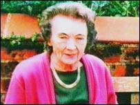 Joan Albert