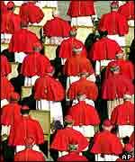 Cardinals   AP