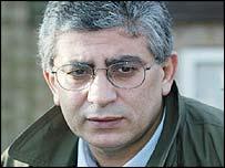 Basheer Musa Mohammed Nafi