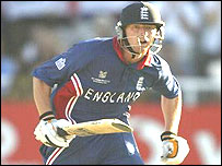 Paul Collingwood