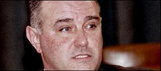 Grigory Karasin, Russian ambassador