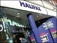Halifax branch