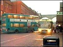 North Road, Durham