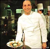 Bernard Loiseau