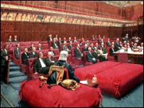 the role and significance of the parliament in britain The british constitution, law reform and the parliamentary legislative process this topic enables you: • to appreciate the role of parliament as the dominant law-making power.