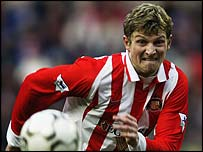 Tore-Andre Flo