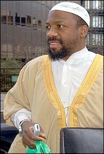 Abdullah el-Faisal