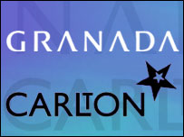 Carlton Granada