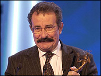 Professor Robert Winston