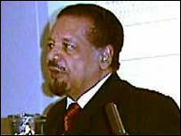 Sheikh Yamani
