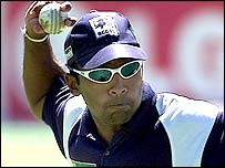 Mahela Jayawardene was among Sri Lanka's World Cup disappointments