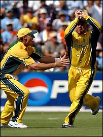 Lehmann and Bichel