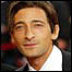 BBC News Online profiles Adrien Brody
