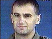 General Mirko Norac