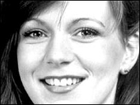 Suzy Lamplugh