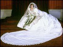 _39021081_wedding203.jpg