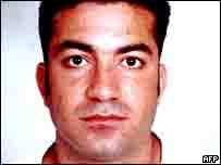 Thaer Hussein Othman