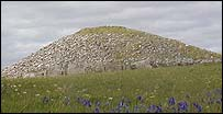 Image: knowth.com