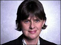 Debra Shipley