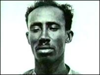Mahmood Mattan