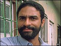 Oscar Elias Biscet