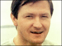 Pat Finucane was shot dead by loyalist paramilitaries in 1989