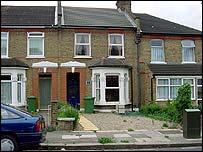 Craigton Road, Eltham