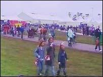 Maes May 2003