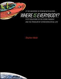 Where Is Everybody? Copernicus Books