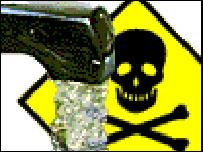 toxic generic