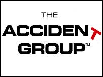 The Accident Group
