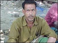 Mohammad Aslam