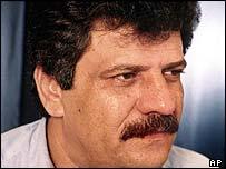 Abu Abbas